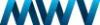 MWV - realizacja dla branży przemysłowej
