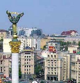 Pharmadistribution bei ALBA Ukraine - optimale Prozessanalyse - Auto ID mit RFID (DE)
