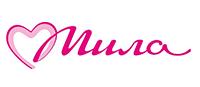 milla-logo