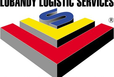 LL-Services